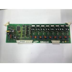DCS-828 8SLI 일반8회선 증설카드
